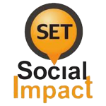 SET_social-impact