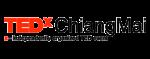 TEDxChiangmai